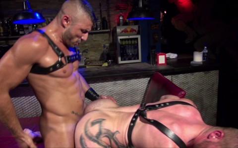 l14111-darkcruising-gay-sex-porn-hardcore-videos-latino-005