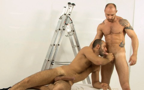 l15762-gay-sex-porn-hardcore-fuck-videos-bdsm-hard-fetish-kink-butch-hunks-07