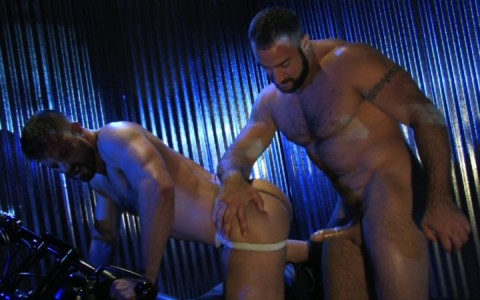 l9872-mistermale-gay-sex-porn-hardcore-videos-butch-hunks-hairy-scruffy-beefy-muscles-meat-hunky-studs-raging-stallion-revved-up-015