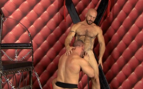 l15784-mistermale-gay-sex-porn-hardcore-fuck-video-butch-scruff-stud-hunk-04