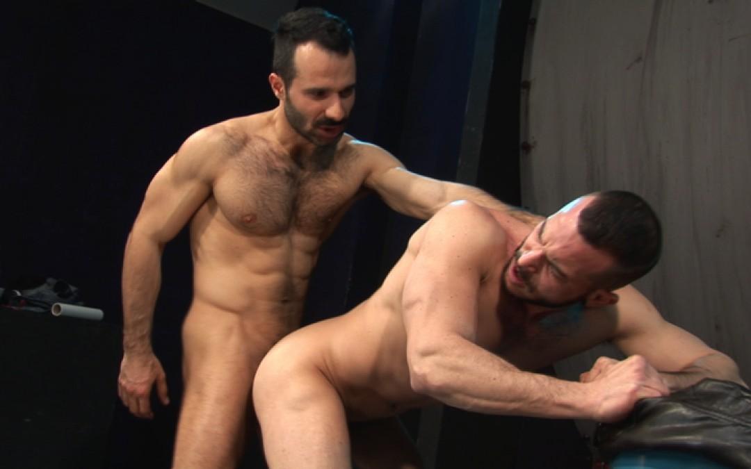 l7108-cazzo-gay-sex-porn-hardcore-made-in-germany-berlin-cazzo-arschgeil-020