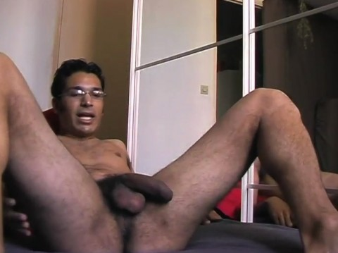 l10120-jnrc-gay-sex-porn-hardcore-videos-french-france-branlette-solo-militaires-pompiers-footballeurs-009