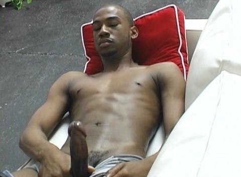 l5030-universblack-gay-sex-porn-hardcore-black-flava-flavamen-freshman-year-005