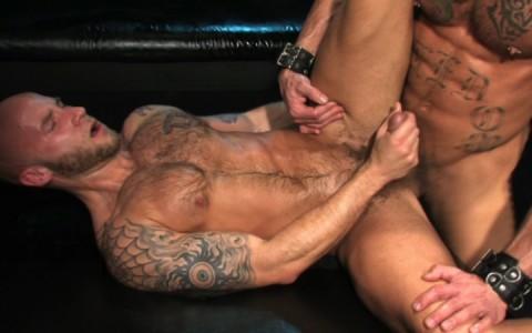 l09854-darkcruising-gay-sex-porn-hardcore-videos-hard-bdsm-fetish-darkroom-leather-rubber-skin-010