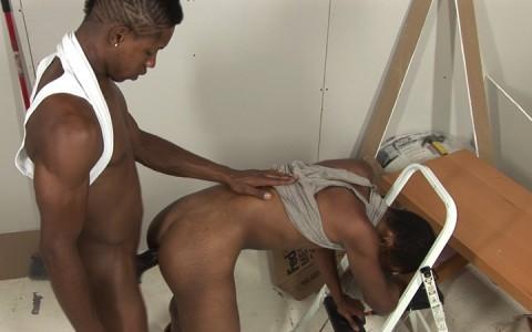 l08984-gay-sex-porn-hardcore-videos-015