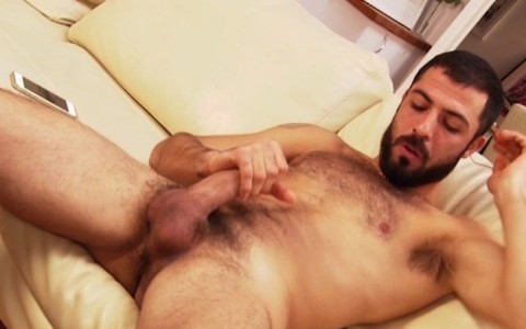 l9245-mistermale-gay-sex-porn-hardcore-videos-males-hunks-hairy-muscle-studs-scruff-macho-butch-rough-men-butch-dixon-well-hung-hairy-017