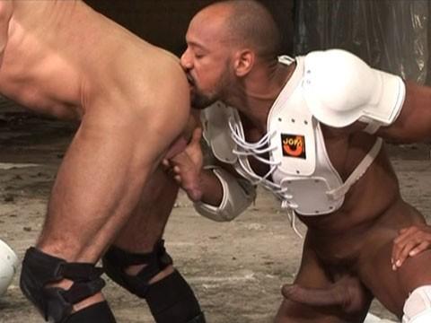 celui qui se la joue gladiateur7