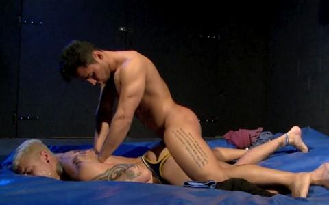 l9909-hotcast-gay-sex-porn-hardcore-videos-twinks-minets-jeunes-mecs-young-guys-lads-boys-uknm-circus-of-sex-014