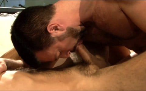 l15734-gay-sex-porn-hardocre-fuck-videos-fetish-bdsm-dark-scruff-hunks-03