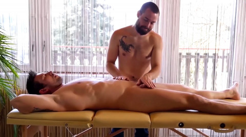 L19777 MISTERMALE gay sex porn hardcore fuck videos butch men hairy hunks muscle studs 06