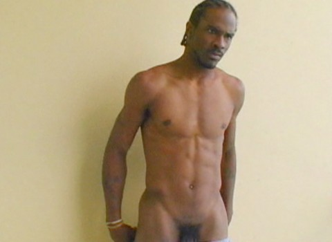 l5026-universblack-gay-sex-04