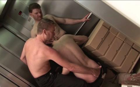 l13277-gay-sex-porn-hardcore-videos-003