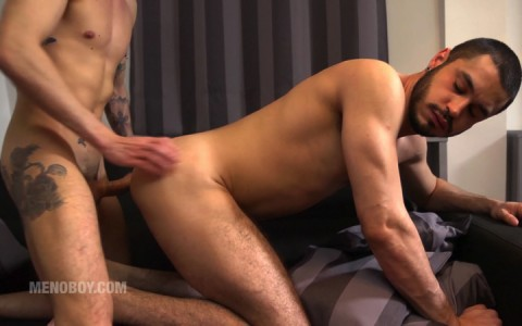 l13882-menoboy-gay-sex-porn-hardcore-videos-france-french-twinks-hunks-ludo-porno-franc-ais-006
