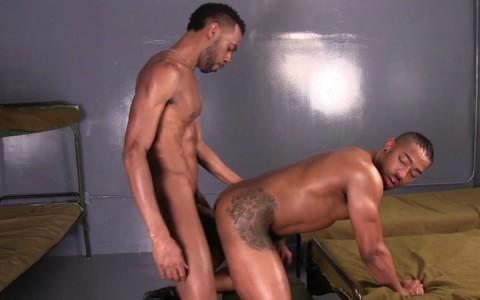 l14221-universblack-gay-sex-porn-hardcore-videos-fuck-scruff-hunk-butch-hairy-alpha-male-muscle-stud-beefcake-009