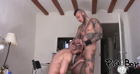 l16024-mistermale-gay-sex-porn-hardcore-fuck-videos-hunks-scruff-muscled-studs-02