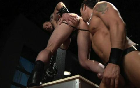 l15016-darkcruising-gay-sex-porn-hardcore-fuck-videos-hard-fetish-bdsm-06