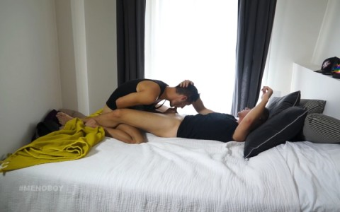 l13802-menoboy-gay-sex-porn-hardcore-videos-france-french-twinks-hunks-ludo-porno-franc-ais-004