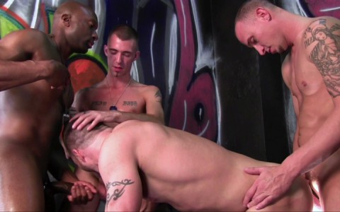l14108-darkcruising-gay-sex-porn-hardcore-videos-latino-009