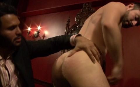 l15754-mistermale-gay-sex-porn-hardcore-fuck-video-butch-scruff-stud-hunk-03