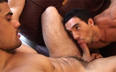 l7246-bolatino-gay-porn-sex-hardcore-latino-eurocreme-fit-as-fuck-011