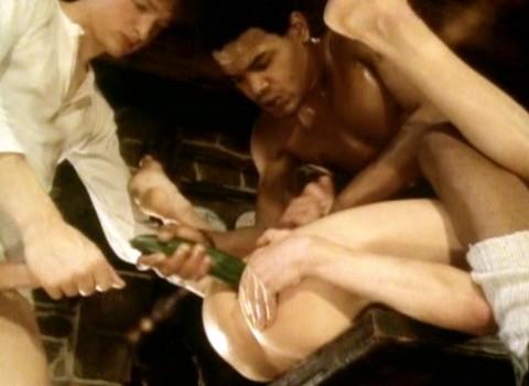 l6074-cadinot-gay-sex-15