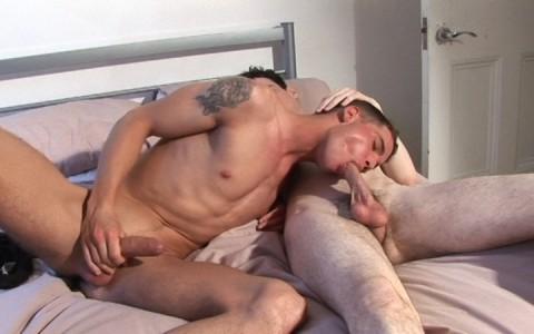 l5408-hotcast-gay-sex-porn-hardcore-twinks-minets-jeunes-mecs-made-in-uk-eurocreme-boot-camp-004