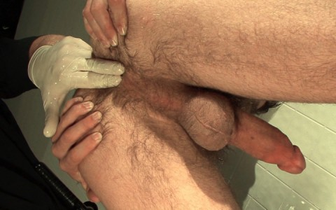 l9209-mistermale-gay-sex-porn-hardcore-videos-males-hunks-hairy-muscle-studs-scruff-macho-butch-rough-men-rascal-punished-010