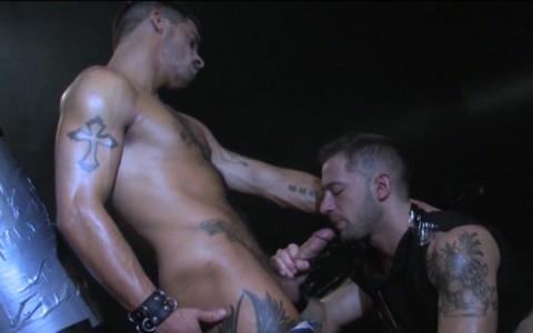 l9940-darkcruising-gay-sex-porn-hardcore-videos-hard-fetish-bdsm-raging-stallion-heretic-005