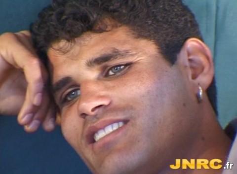 jnrc-systeme-d2-beur-gay