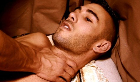 l13862-menoboy-gay-sex-porn-hardocre-videos-french-france-ludovic-peltier-twinks-013