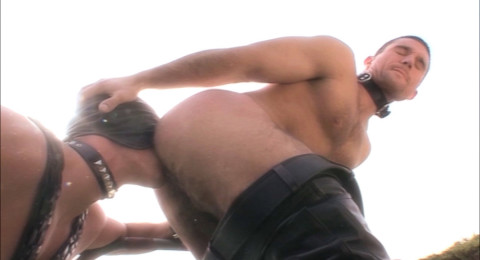 L20723 FRENCHPORN gay sex porn hardcore fuck videos french france cum horny 08