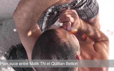 l13653-menoboy-gay-sex-porn-hardcore-fuck-videos-twinks-french-france-jeunes-mecs-04