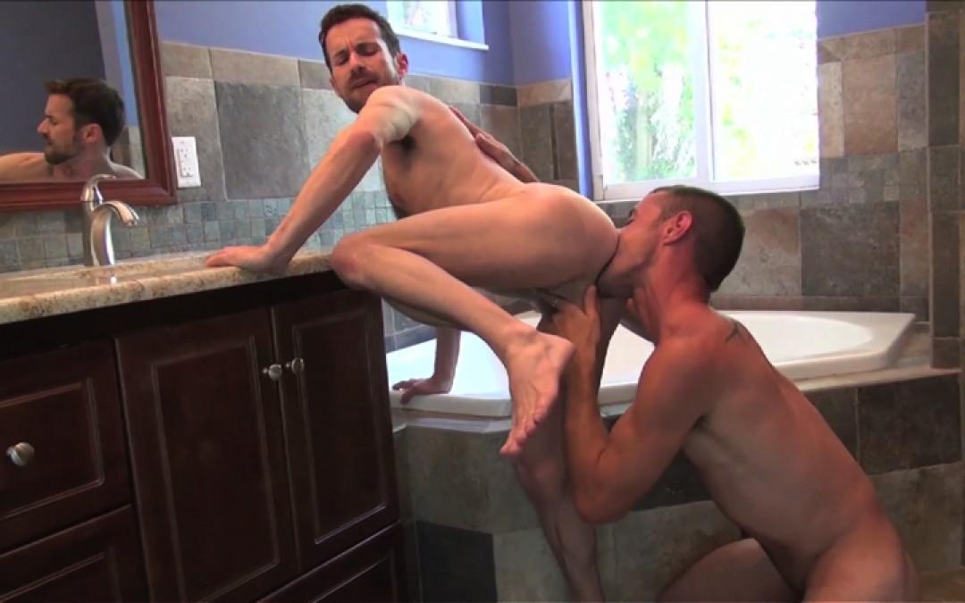 l14178-universblack-gay-sex-porn-hardcore-videos-fuck-scruff-hunk-butch-hairy-alpha-male-muscle-stud-beefcake-009