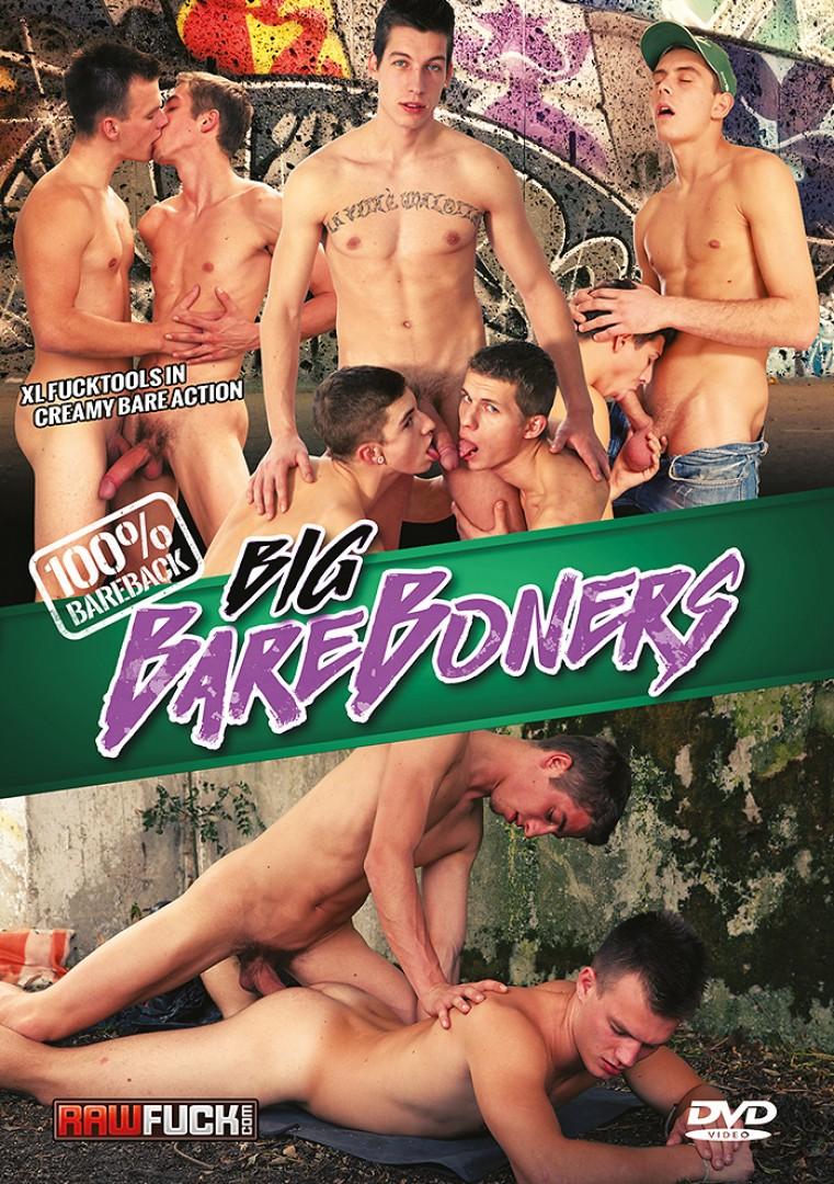 rf06 BigBareBoners cover 1490x1000 - copie