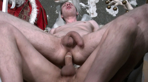 L18612 FRENCHPORN gay sex porn hardcore fuck videos france french 09