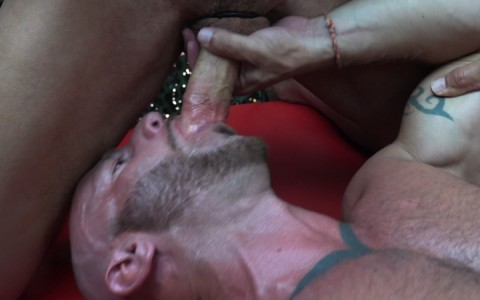 l14813-cazzo-gay-sex-porn-hardcore-fuck-videos-berlin-butch-beefcake-hard-rough-bdsm-09