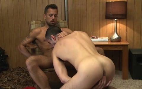 L16282 MISTERMALE gay sex porn hardcore fuck videos males beefy hairy studs hunks 11