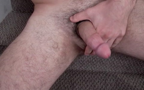 l7453-hotcast-gay-sex-porn-hardcore-twinks-men-world-new-york-011