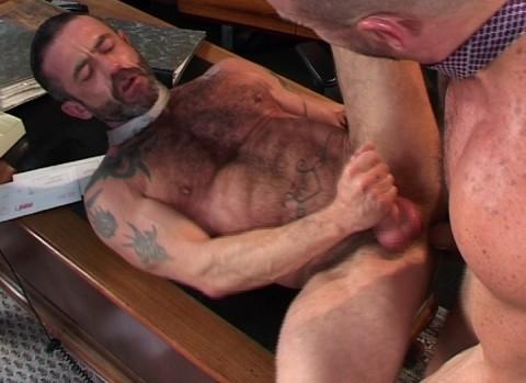 l7588-cazzo-gay-sex-porn-hardcore-made-in-berlin-cazzo-dot-cum-017