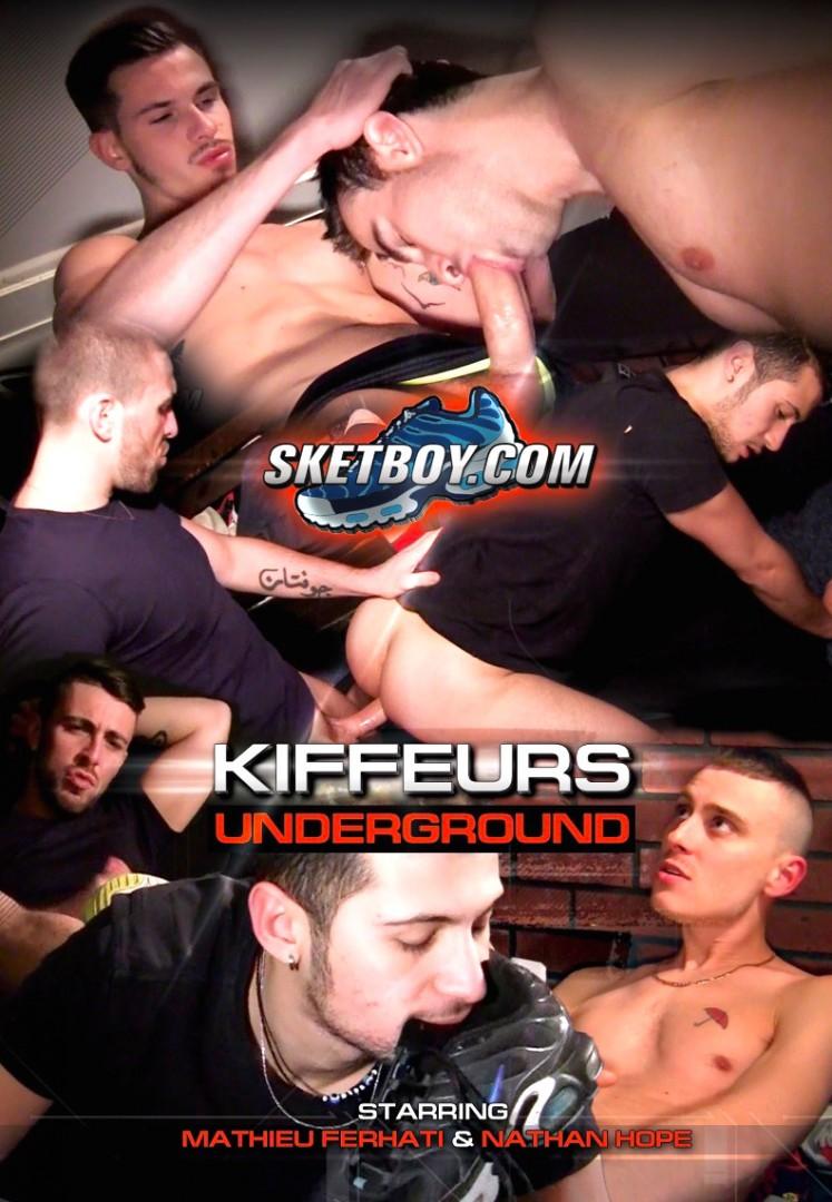 dvd-kiffeurs-underground-sketboy