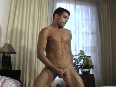 l10603-gay-sex-porn-hardcore-videos-006