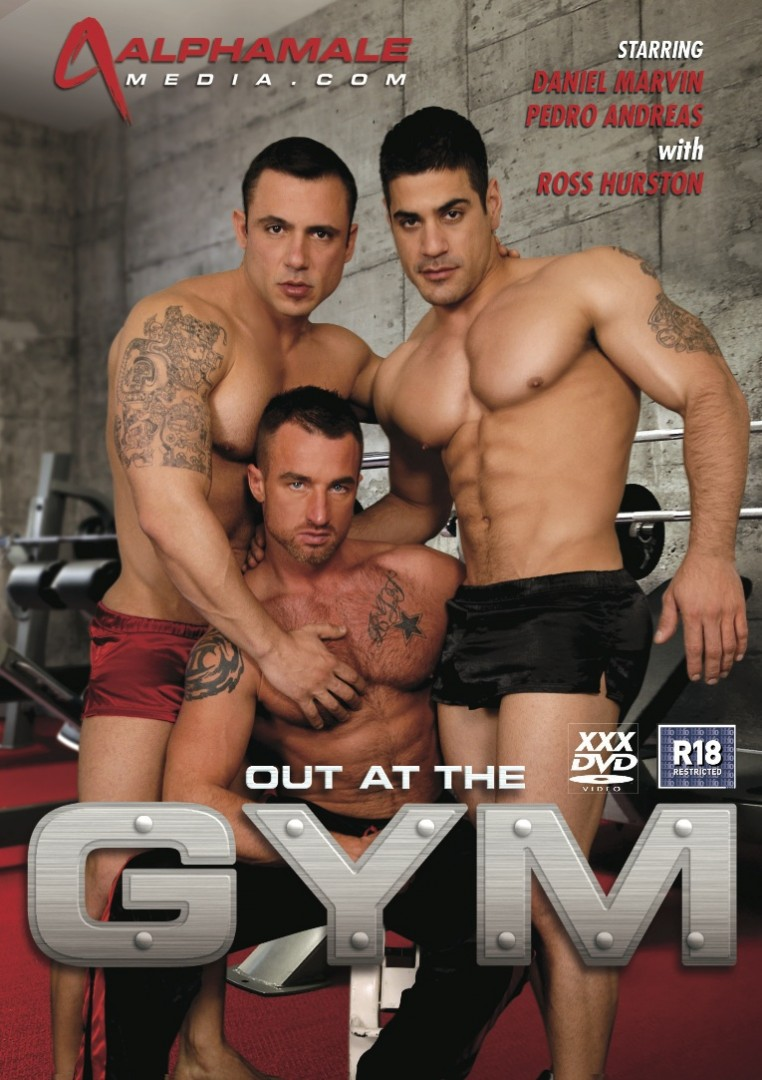 out-at-the-gym-eu-us-cover