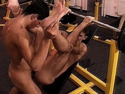 l10594-gay-sex-porn-hardcore-videos-017
