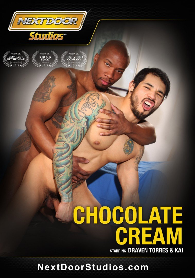 nextdoorstudios-dvd-chocolatecream-copie