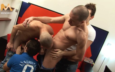 l13572-menoboy-gay-sex-porn-hardcore-fuck-videos-france-french-twinks-jeunes-mecs-bogoss-02