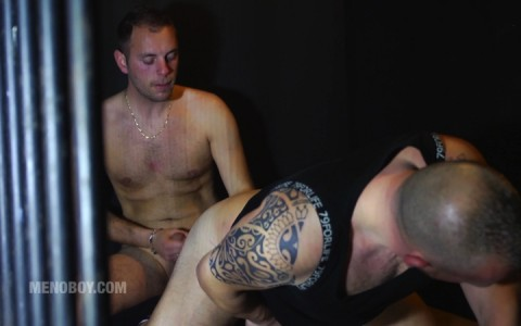l13833-menoboy-gay-sex-porn-hardcore-fuck-videos-french-france-twinks-minets-08