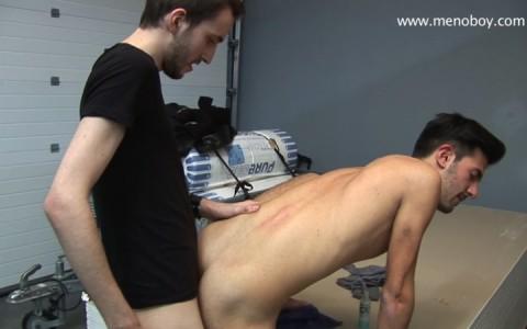 l13592-menoboy-gay-sex-porn-hardcore-videos-france-french-twinks-hunks-ludo-porno-franc-ais-012