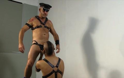l15753-mistermale-gay-sex-porn-hardcore-fuck-videos-butch-macho-hunks-muscle-studs-02