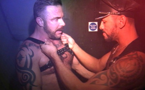 l7360-darkcruising-video-gay-sex-porn-hardcore-hard-fetish-bdsm-alphamales-toolbox-live-005