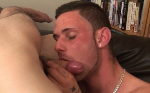 l7438-sketboy-gay-sex-porn-hardcore-skets-sneakers-sportswear-rudeboiz-18-sweaty-sport-scallies-011
